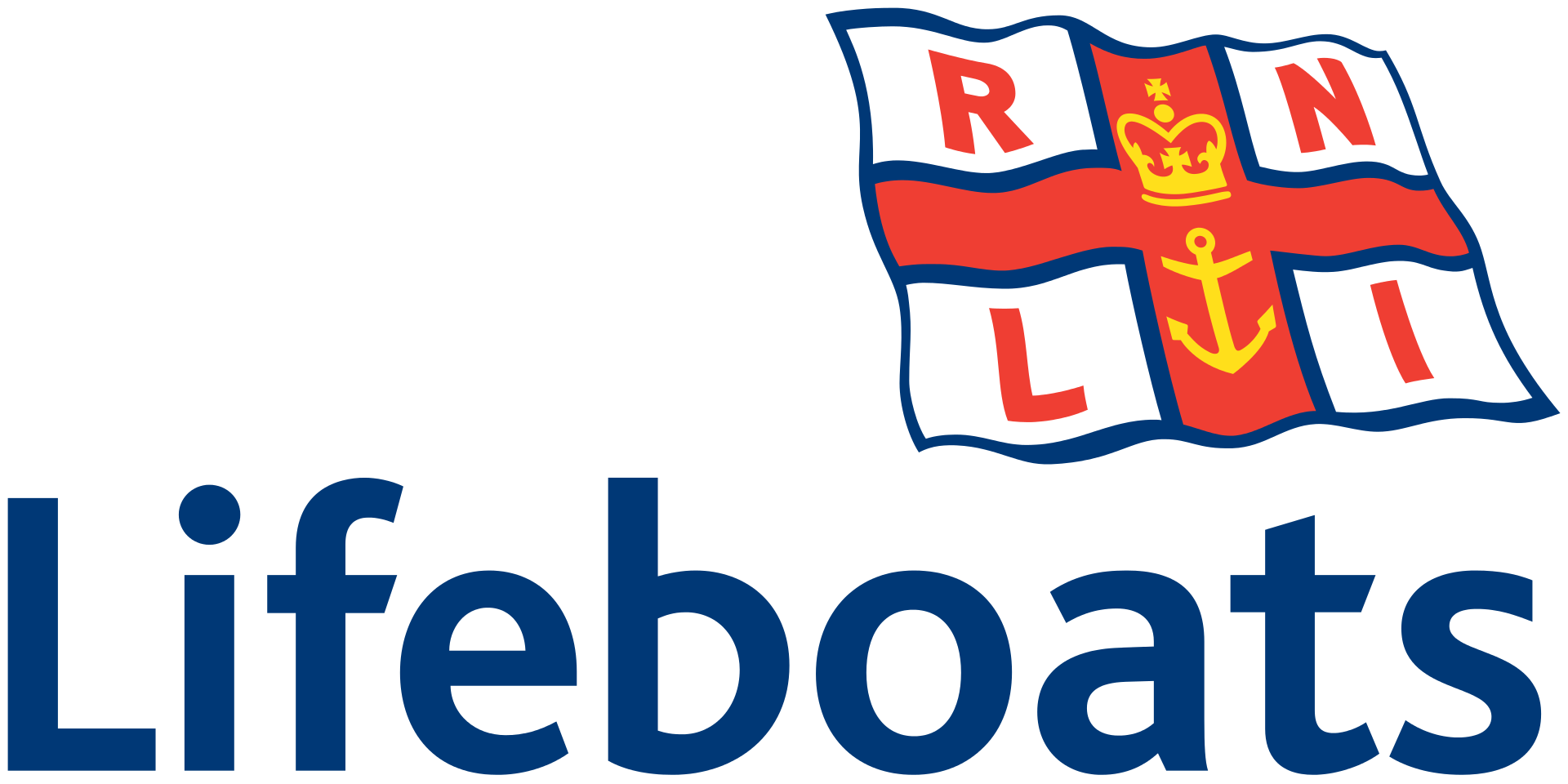 Donate to RNLI