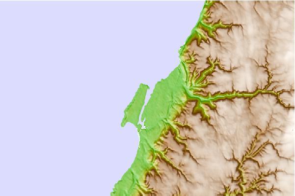 cheticamp  nova scotia tide station location guide