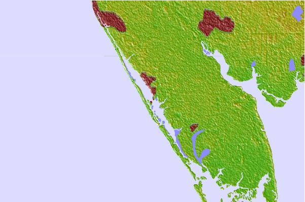 venice fl map of roads with Englewood Lemon Bay Florida on Pineland Pine Island Florida further A4136667 besides Pid 17359691 furthermore Englewood Lemon Bay Florida as well 2241841 Aldi Supermarket  ing Sr70 East Manatee 6.
