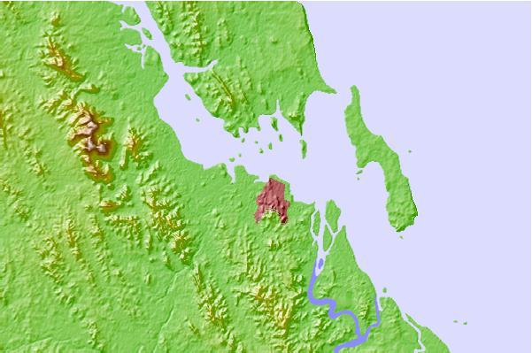 Gladstone Australia  City pictures : Gladstone, Australia Tide Station Location Guide