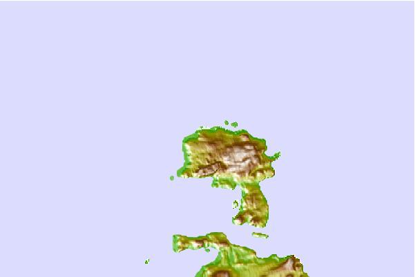 alaska location in world map #17, engine diagram, alaska location in world map