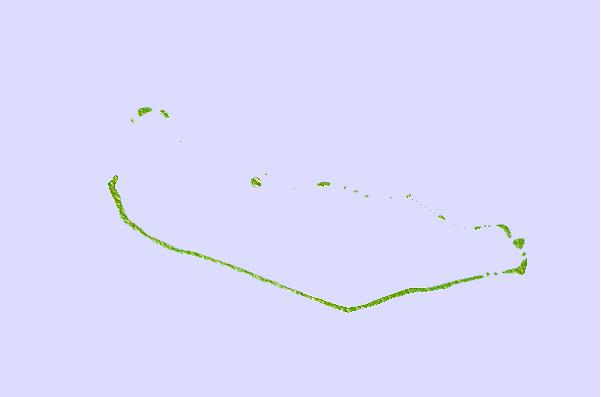 Tide stations located close to Majuro